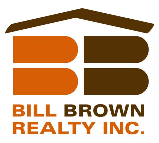 Bill Brown Realty